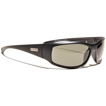 Módne unisex slnečné okuliare - GRANITE Slnečné okuliare Granite