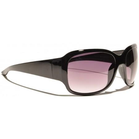 Módne dámske slnečné okuliare - GRANITE Slnečné okuliare Granite