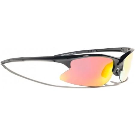Unisex slnečné okuliare - GRANITE SLNEČNÉ OKULIARE