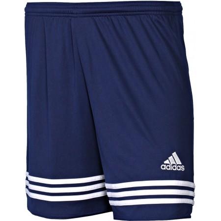 Futbalové trenky - adidas ENTRADA 14 - 1
