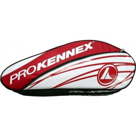 Squashová taška - Pro Kennex DOUBLE BAG - 1