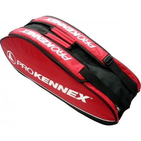 Squashová taška - Pro Kennex DOUBLE BAG - 3