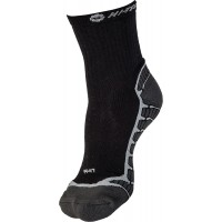Hi-Tec Parnas - Oudoorové ponožky