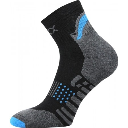 Športové ponožky - Boma INTEGRA OUTDOOR VOXX