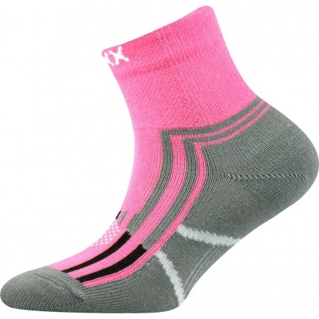 Detské ponožky - Boma MAXTERIK VOXX