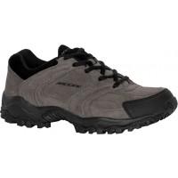 Arcore ASTON - Treková obuv