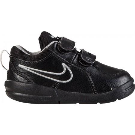 Detská vychádzková obuv - Nike PICO 4 TDV - 2