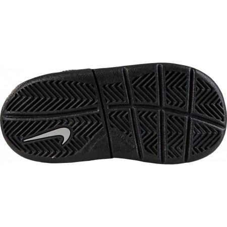 Detská vychádzková obuv - Nike PICO 4 TDV - 3