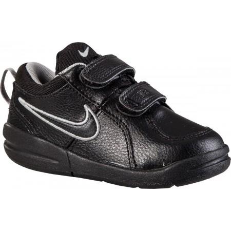 Detská vychádzková obuv - Nike PICO 4 TDV - 1