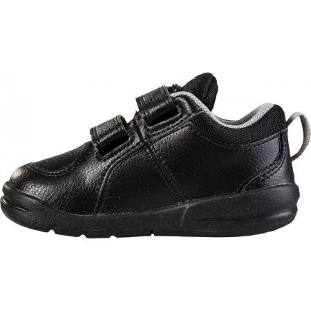 Detská vychádzková obuv - Nike PICO 4 TDV - 4