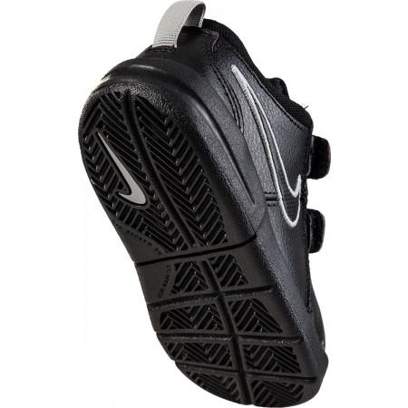 Detská vychádzková obuv - Nike PICO 4 TDV - 5
