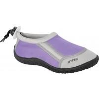 Aress BAMPI - Detská neoprénová obuv