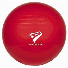 Rucanor GYM BALL 75CM