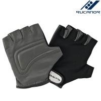 Rucanor FITNESS RUKAVICE - Fitness rukavice