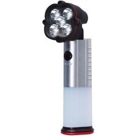 Profilite UNI LED - Kempingové svetlo