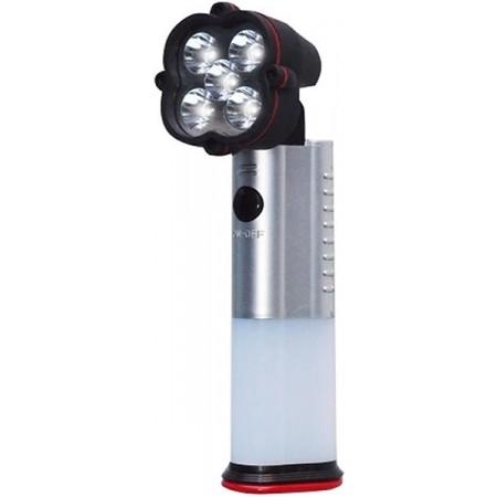 Kempingové svetlo - Profilite UNI LED - 1