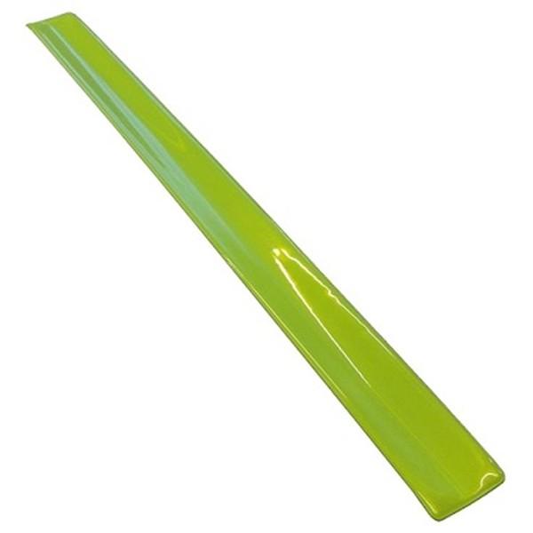 Profilite REFLEX - Reflexná páska