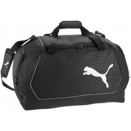 Puma EVOPOWER LARGE BAG - Športová taška