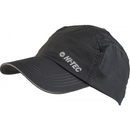 Šiltovka - Hi-Tec SOKOTO CAP - 1