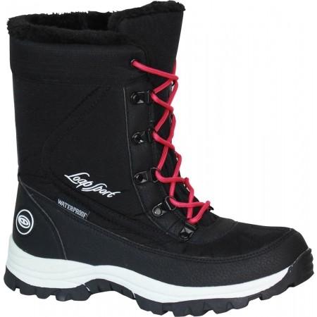 Loap ICE W - Dámska zimná obuv 999057a8547