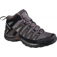 Salomon NORWOOD MID GTX M