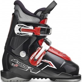 Nordica FIREARROW TEAM 2 - Detské lyžiarske topánky