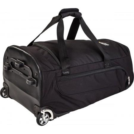 Cestovná taška na kolieskach - Crossroad TRACE90 - 2