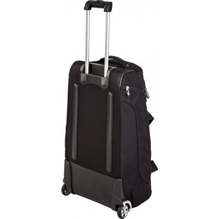 Cestovná taška na kolieskach - Crossroad TRACE90 - 3