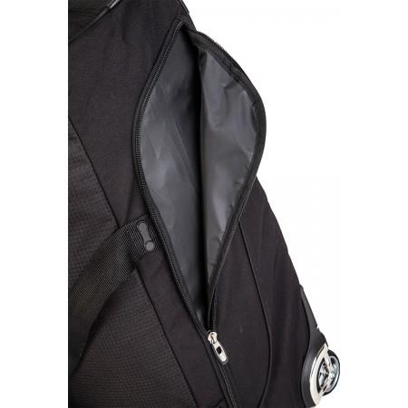 Cestovná taška na kolieskach - Crossroad TRACE90 - 4