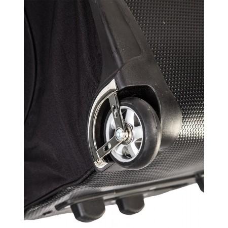Cestovná taška na kolieskach - Crossroad TRACE90 - 5