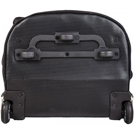 Cestovná taška na kolieskach - Crossroad TRACE90 - 6