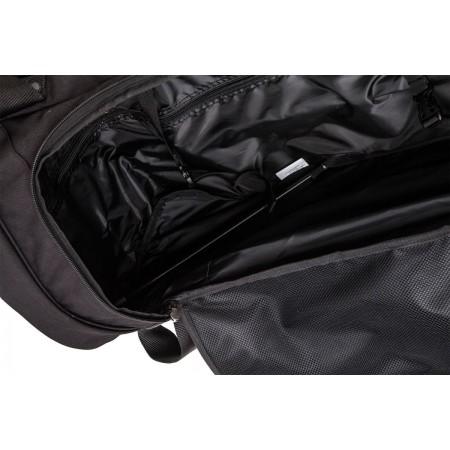 Cestovná taška na kolieskach - Crossroad TRACE90 - 7