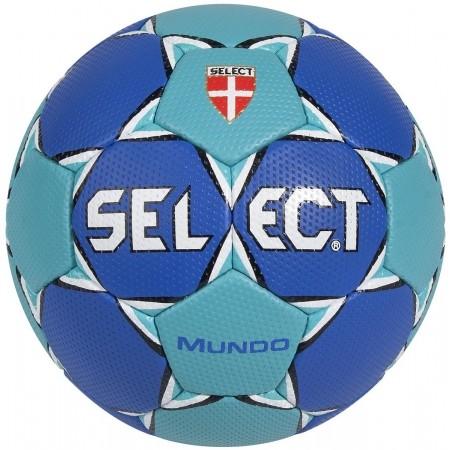 Hádzanárska lopta - Select MUNDO