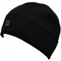 Rucanor VALENS - Športová čiapka