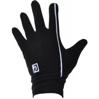 Rucanor LOAN - Bežecké rukavice