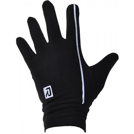Bežecké rukavice - Rucanor LOAN - 1
