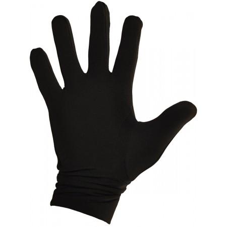 Bežecké rukavice - Rucanor LOAN - 2