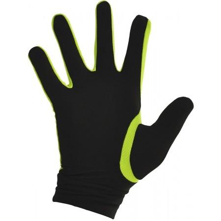 Bežecké rukavice - Rucanor LOAN - 4
