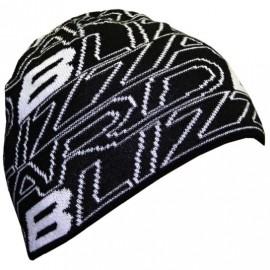 Blizzard PHOENIX CAP - Zimná čiapka
