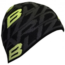 Blizzard DRAGON CAP - Zimná čiapka