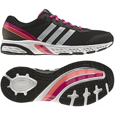 ELECTRIFY V110 W - Dámska bežecká obuv - adidas ELECTRIFY V110 W - 1
