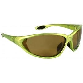 Blizzard Slnečné okuliare - Slnečné okuliare