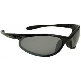 Blizzard Slnečné okuliare