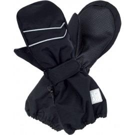 Loap NICALAS - Detské palcové rukavice