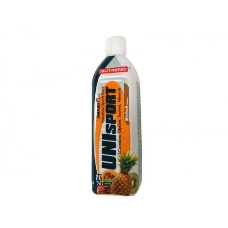 Športový nápoj - Nutrend UNISPORT MIXFRUIT