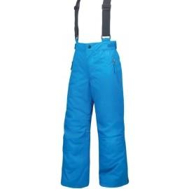 Hannah JONNI - Detské zimné nohavice