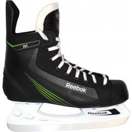 Reebok SK 1K SR - Pánske ľadové korčule