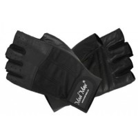 Nutrend MadMax CLASIC Exclusive L - Fitness rukavice