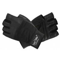 Nutrend MadMax CLASIC Exclusive XXL - Fitness rukavice