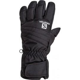 Salomon TORNADO M - Pánske lyžiarske rukavice
